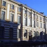 Mohovaja-ulitsa/21_4631_mohovaya10.jpg