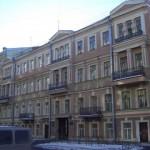 Mohovaja-ulitsa/21_4631_mohovaya11.jpg