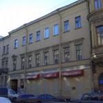 Mohovaja-ulitsa/21_4634_mohovaya31.jpg