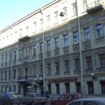Mohovaja-ulitsa/21_4635_mohovaya32.jpg