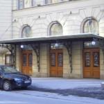 Mohovaja-ulitsa/21_4635_mohovaya33_2.jpg