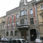 Академия театрального искусства