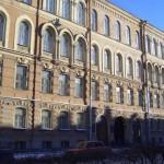 Mohovaja-ulitsa/21_4637_mohovaya6.jpg