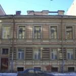 Mohovaja-ulitsa/21_4637_mohovaya9.jpg