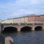 Nevskij-prospekt/21_4650_anichkov_most.jpg