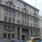 Nevskij-prospekt/21_4651_nevskiy14.jpg