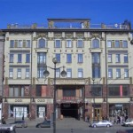 Nevskij-prospekt/21_4655_nevskiy46.jpg