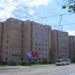 Novocherkasskij-prospekt/21_4755_novocher10.jpg
