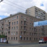 Novocherkasskij-prospekt/21_4755_novocher11.jpg