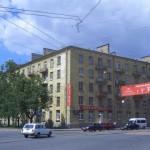 Novocherkasskij-prospekt/21_4756_novocher29.jpg