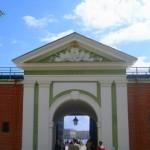 Petropavlovskaja-krepost-Zajachij-ostrov/21_4820_nev_vorota_02.jpg