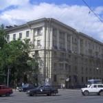 Среднеохтинский пр., 34