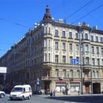 Suvorovskij-prospekt/21_4924_suvorovskiy25.jpg