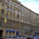 Vosstanija-ulitsa/21_5007_vosst10.jpg