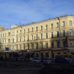 Vosstanija-ulitsa/21_5008_vosst15.jpg