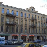 Vosstanija-ulitsa/21_5008_vosst16.jpg