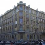 Vosstanija-ulitsa/21_5008_vosst18_17.jpg