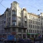 Vosstanija-ulitsa/21_5008_vosst19_53.jpg