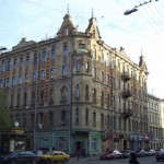 Vosstanija-ulitsa/21_5008_vosst23_1.jpg