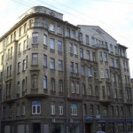 Vosstanija-ulitsa/21_5009_vosst32_10.jpg