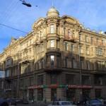 Vosstanija-ulitsa/21_5009_vosst35_40.jpg