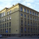 Vosstanija-ulitsa/21_5009_vosst38_31.jpg