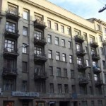 Vosstanija-ulitsa/21_5012_vosst53.jpg