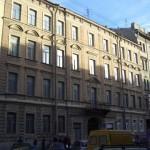 Vosstanija-ulitsa/21_5012_vosst7.jpg