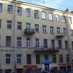 Vosstanija-ulitsa/21_5013_vosst9.jpg
