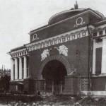 admiralteyskiy-rajon/19_5428__img_057.jpg