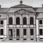 admiralteyskiy-rajon/19_5430__img_061_2.jpg