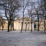 akademii-hudozhestv-sad/23_3333__akadhud_sad01.jpg