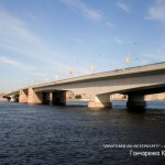 aleksandra-nevskogo-ploschad/13_4836__al_nevskogo_most.jpg