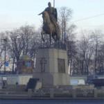 aleksandra-nevskogo-ploschad/15_1750__al_nevskiy_pam.jpg