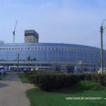 aleksandra-nevskogo-ploschad/15_1751__hotel_moscow_2.jpg