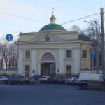 aleksandra-nevskogo-ploschad/15_1751__lavra4.jpg