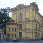 aleksandra-nevskogo-ploschad/15_5140__lavra11.jpg