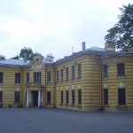 aleksandra-nevskogo-ploschad/15_5140__lavra12.jpg