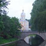 aleksandra-nevskogo-ploschad/15_5141__lavra7.jpg