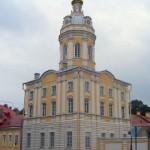 aleksandra-nevskogo-ploschad/16_0432__lavra14.jpg