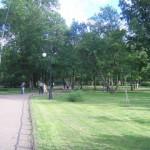 aleksandrovskij-park/01_1627__alpark1.jpg