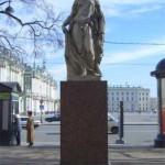 aleksandrovskij-sad/13_3117__flora.jpg