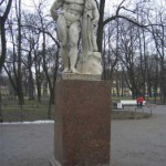 aleksandrovskij-sad/13_3117__gerakl.jpg