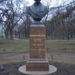 aleksandrovskij-sad/13_3117__gogol.jpg