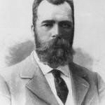 Цейдлер Владимир Петрович