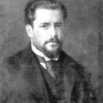 Бенуа Леонтий Николаевич