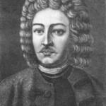 Еропкин Пётр Михайлович