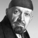 Фомин Иван Александрович