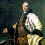 Кокоринов Александр Филиппович