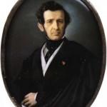 Штакеншнейдер Андрей Иванович